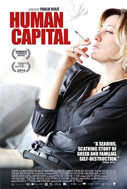 Human Capital - Paolo Virzì