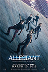 The Divergent Series: Allegiant, Robert Schwentke