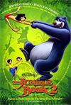 The Jungle Book 2, Steve Trenbirth