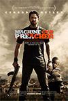 Machine Gun Preacher, Marc Forster