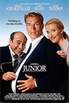 Juniors, Ivan Reitman