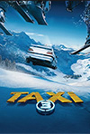 Taksis 3, Gerard Krawczyk