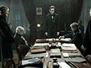 Linkolns - David Strathairn , Joseph Gordon-Levitt