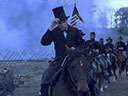 Linkolns - Joseph Gordon-Levitt , James Spader
