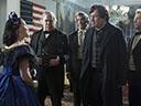Linkolns - Tim Blake Nelson , Joseph Cross