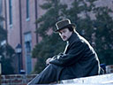Linkolns - Joseph Cross , Jared Harris