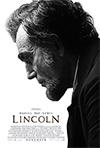 Lincoln, Steven Spielberg
