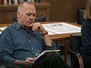 Uzmanības centrā - Gene Amoroso , Doug Murray