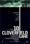 10 Cloverfield Lane, Dan Trachtenberg