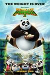 Kung Fu Panda 3, Alessandro Carloni, Jennifer Yuh Nelson