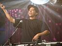 Ielas balss - Keith Powers , Joshua Brockington