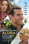 Aloha, Cameron Crowe