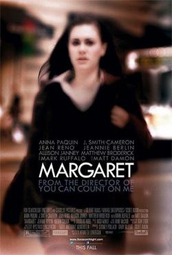 Mārgareta - Kenneth Lonergan