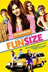 Fun Size, Josh Schwartz