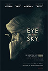 Eye in the Sky, Gavin Hood