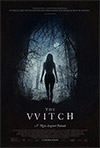 The Witch, Robert Eggers