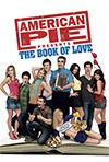 Amerikāņu pīrāgs: mīlestības grāmata, John Putch