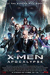 X-cilvēki: Apokalipse, Bryan Singer