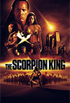 The Scorpion King, Chuck Russell