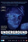 Underground: The Julian Assange Story, Robert Connolly