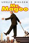 Mr. Magoo, Stanley Tong