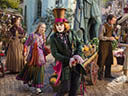 Alice Through the Looking Glass movie - Picture 1