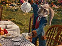 Alice Through the Looking Glass movie - Picture 2