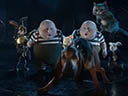 Alice Through the Looking Glass movie - Picture 3