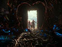 Alice Through the Looking Glass movie - Picture 4