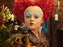 Alice Through the Looking Glass movie - Picture 6