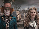 Alice Through the Looking Glass movie - Picture 7