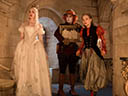Alice Through the Looking Glass movie - Picture 8