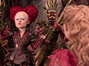 Alice Through the Looking Glass movie - Picture 9