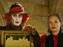 Alice Through the Looking Glass movie - Picture 10