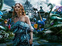Alice Through the Looking Glass movie - Picture 11