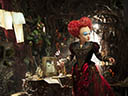 Alice Through the Looking Glass movie - Picture 12