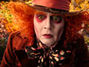 Alice Through the Looking Glass movie - Picture 16