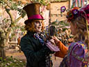 Alice Through the Looking Glass movie - Picture 17