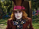 Alice Through the Looking Glass movie - Picture 18