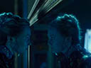 Alice Through the Looking Glass movie - Picture 20