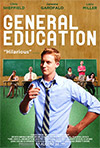 Vispārējā izglītība, Tom Morris