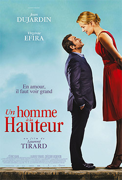Up for Love - Laurent Tirard