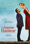 Sakari franču gaumē, Laurent Tirard