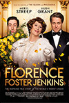 Florense Fostere Dženkinsa, Stephen Frears