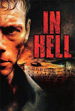 In Hell - Ringo Lam