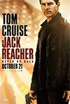Džeks Rīčers: Nekad neatgriezies, Edward Zwick