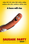 Sausage Party, Greg Tiernan, Conrad Vernon
