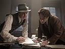 Ģēnijs - Jude Law , Guy Pearce