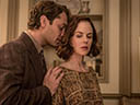 Ģēnijs - Laura Linney , Colin Firth