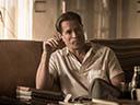 Ģēnijs - Colin Firth , Dominic West